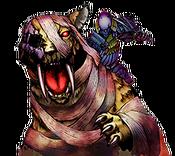 ZombieTiger-DULI-EN-VG-NC