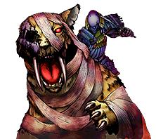 File:ZombieTiger-DULI-EN-VG-NC.png