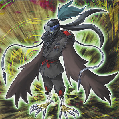 File:BlackwingFanetheSteelChain-OW.png