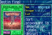 FinalDestiny-ROD-FR-VG