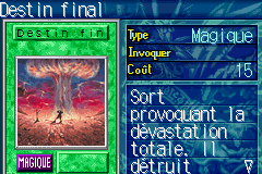File:FinalDestiny-ROD-FR-VG.png
