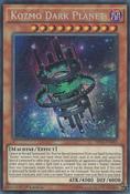 KozmoDarkPlanet-SHVI-EN-ScR-1E