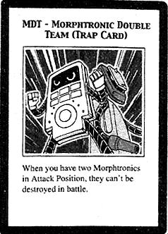 File:MDTMorphtronicDoubleTeam-EN-Manga-5D.png