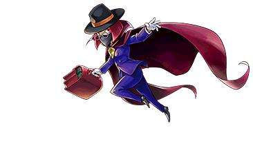 File:MagicalUndertaker-DULI-EN-VG-NC.png