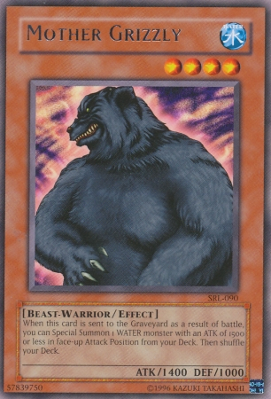 File:MotherGrizzly-SRL-NA-R-UE.png
