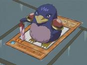 PenguinKnight-JP-Anime-DM-NC