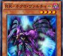 Episode Card Galleries:Yu-Gi-Oh! ARC-V - Episode 058 (JP)