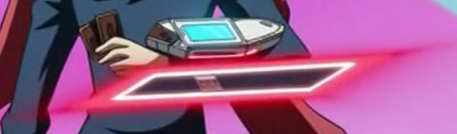 File:Reiji's Duel Disk.png