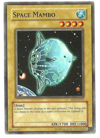 File:SpaceMambo-FET-EN-C-UE.jpg