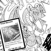 WishDragon-EN-Manga-GX-NC