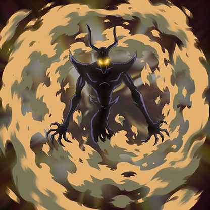 File:AetonyxFlame-OW.png