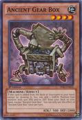 AncientGearBox-PRIO-EN-C-1E