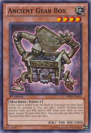 File:AncientGearBox-PRIO-EN-C-1E.png