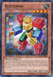 Blockman-BP02-EN-MSR-1E