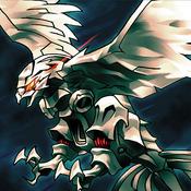 CyberFalcon-OW