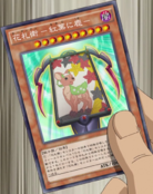 FlowerCardianMaplewithDeer-JP-Anime-AV