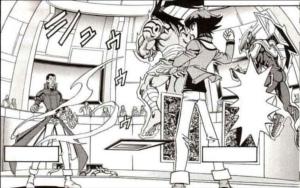 File:GX-001 Jaden VS Ryuga.jpg