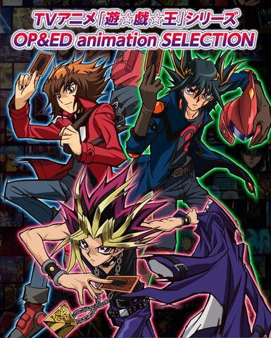 File:OP&ED animation SELECTION.jpg