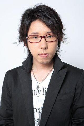 File:Satoshi Hino.jpg