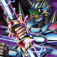 SuperRoboyarou-OW