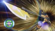TGHalberdCannon-JP-Anime-5D-NC