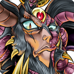 File:YubelTheUltimateNightmare-DGVG-Avatar.png