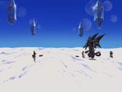ClearWorld-JP-Anime-GX-NC