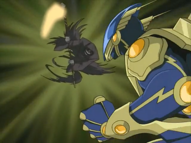 File:Emissary and Sparkman battle (GX14).png