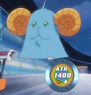 Hypnocorn-JP-Anime-5D-NC
