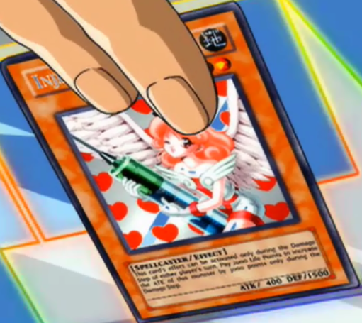 File:InjectionFairyLily-EN-Anime-MOV.png
