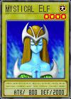 File:MysticalElf-GX1-EN-VG.png