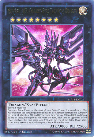File:Number107GalaxyEyesTachyonDragon-MP14-EN-UR-1E.png