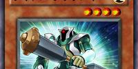 Episode Card Galleries:Yu-Gi-Oh! ZEXAL - Episode 063 (JP)