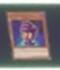 File:PurpleLamp-JP-Anime-AV.png