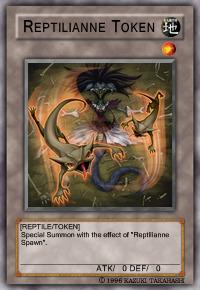 File:ReptilianneToken-YGOO-EN-VG.png