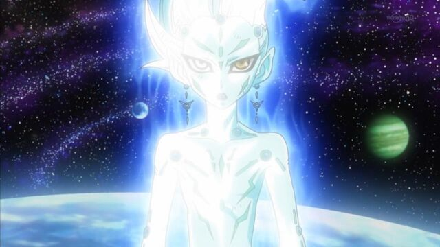 File:Astral declares his mission.jpg