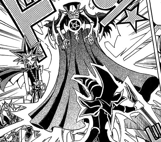 File:Dark Magic Curtain on Dark Yugi's side.png
