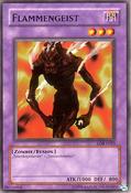 FlameGhost-LOB-DE-R-UE