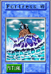 File:FortressWhalesOath-TSC-EN-VG-card.png