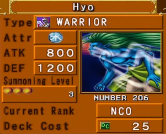 File:Hyo-DOR-EN-VG.png