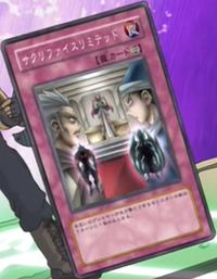 LimitTribute-JP-Anime-DM