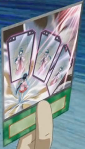 File:MirrorStageofDiscipline-EN-Anime-ZX.png