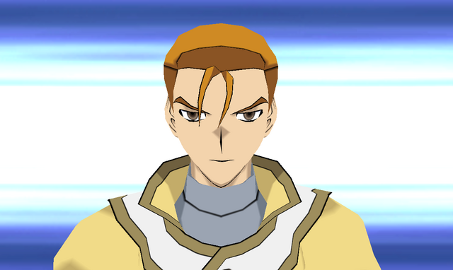File:Rune (Tag Force 3).png