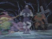 ShieldSword-JP-Anime-DM-NC