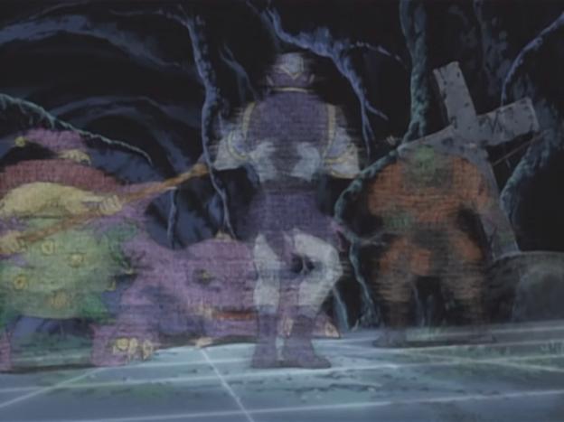 File:ShieldSword-JP-Anime-DM-NC.png