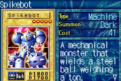 File:Spikebot-ROD-EN-VG.png