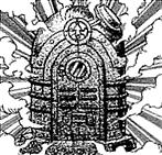 File:TimeMachine-JP-Manga-DM-CA.png