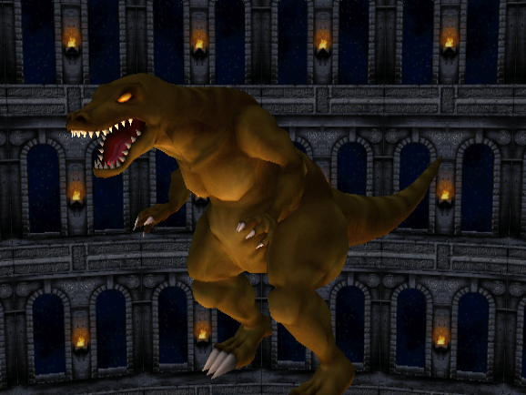 File:Tomozaurus-DOR-EN-VG-NC.png
