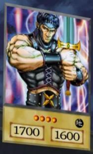 File:WarriorDaiGrepher-EN-Anime-DM.png