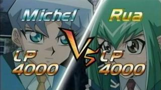 File:5Dx070 Michel VS Rua.jpg